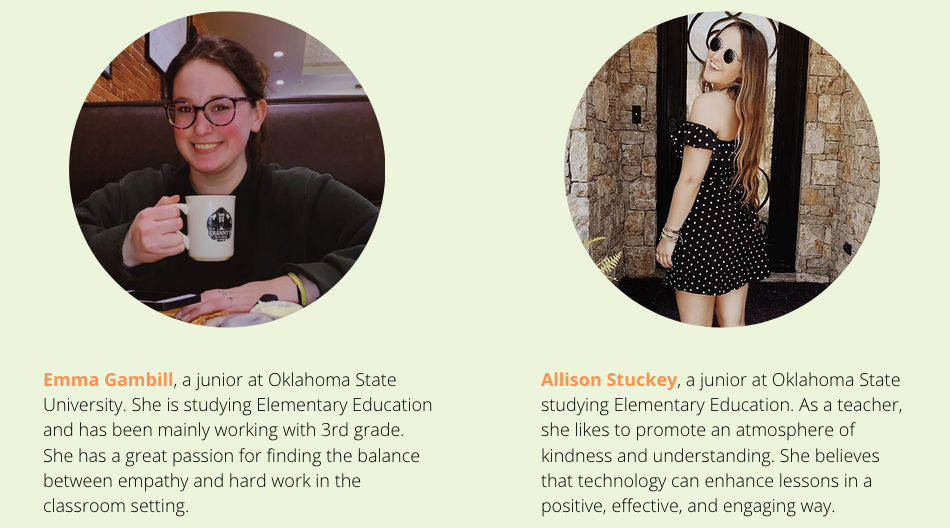 Student experience with the transition to Online instruction in COVID times
